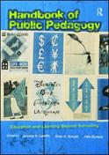Handbook of Public Pedagogy 2010