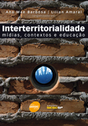 Interterritorialidade