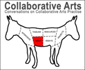 Collaborative Arts
