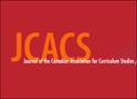 JCACS