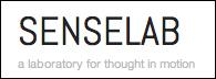 Senselab