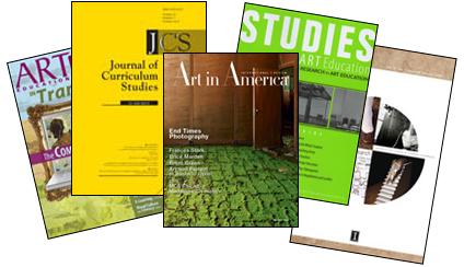 print journals2